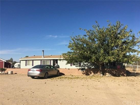 6532 Acacia Road, Phelan, CA - USA (photo 3)