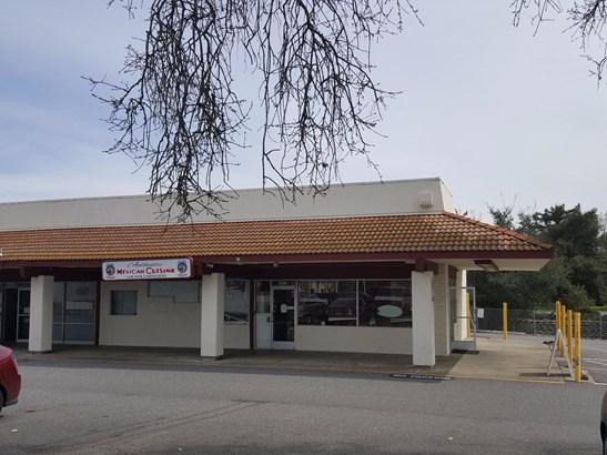 1652 South De Anza Boulevard, San Jose, CA - USA (photo 2)