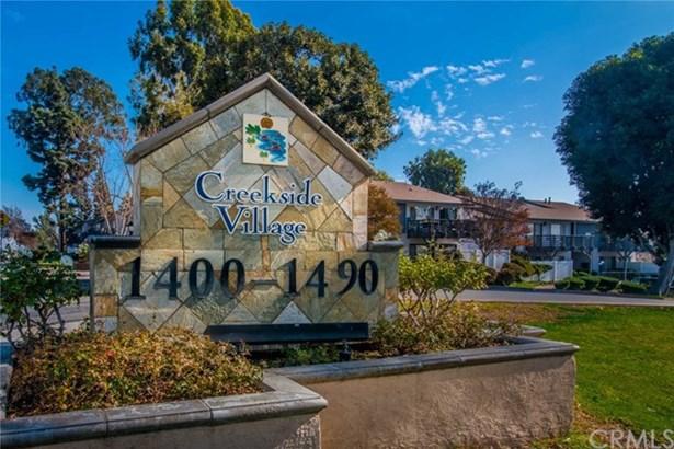 1410 W Lambert Road 228, La Habra, CA - USA (photo 4)