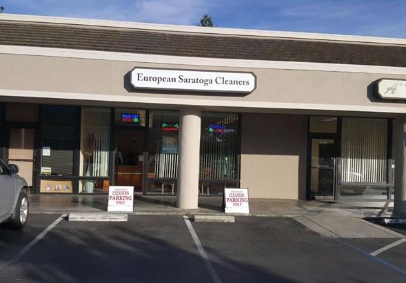 1416 Saratoga Avenue, San Jose, CA - USA (photo 2)