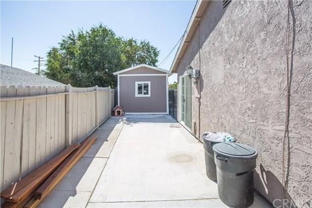 16221 Green Hill Drive, Victorville, CA - USA (photo 1)