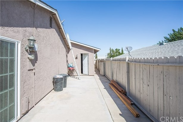 16221 Green Hill Drive, Victorville, CA - USA (photo 3)