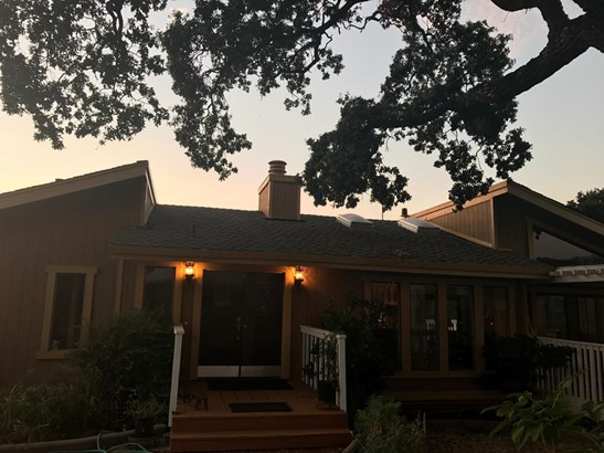 15600 Oakridge Court, Morgan Hill, CA - USA (photo 1)