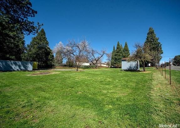 6313 Lower Main Street, Georgetown, CA - USA (photo 3)