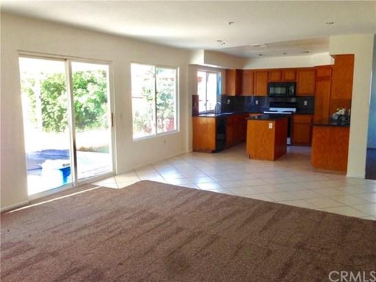 2660 W Windhaven Drive, Rialto, CA - USA (photo 5)