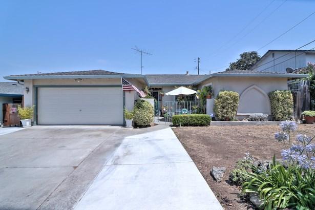 3532 Kettmann Road, San Jose, CA - USA (photo 2)