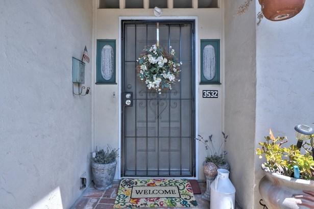 3532 Kettmann Road, San Jose, CA - USA (photo 4)