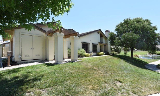 3119 Lake Albano Circle, San Jose, CA - USA (photo 2)
