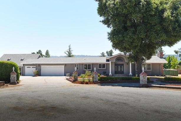 9205 Vista Del Monte Court, Gilroy, CA - USA (photo 1)