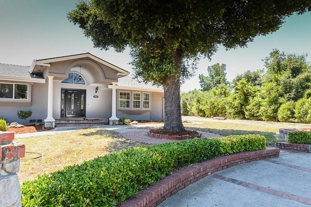9205 Vista Del Monte Court, Gilroy, CA - USA (photo 2)