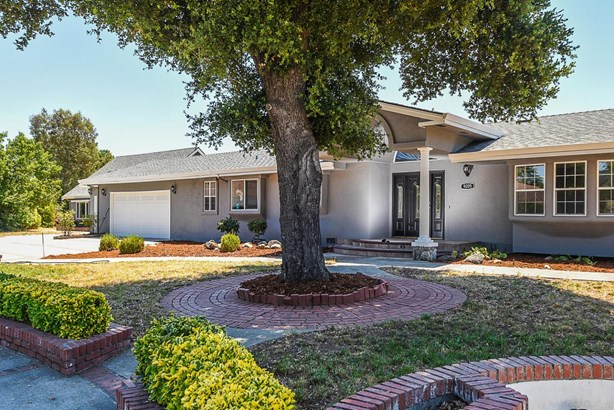 9205 Vista Del Monte Court, Gilroy, CA - USA (photo 3)