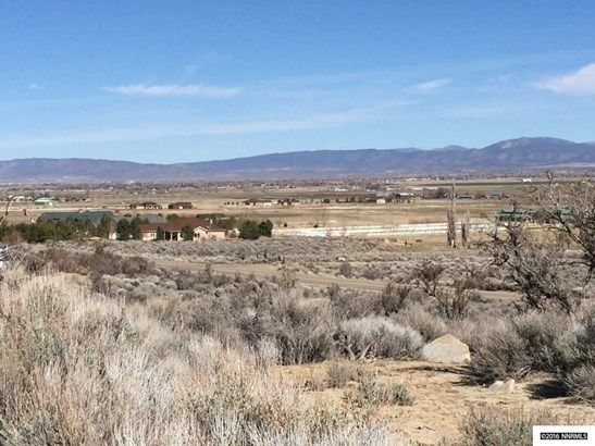 1 Foothill Road, Woodfords, CA - USA (photo 3)
