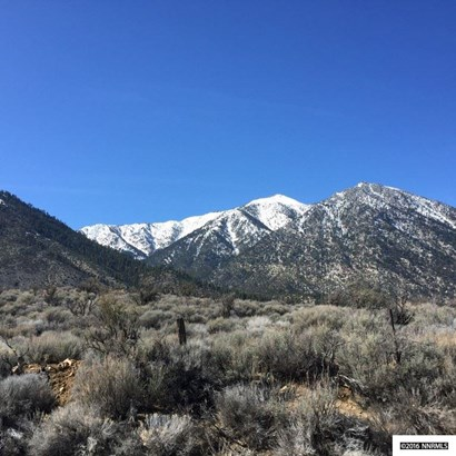 1 Foothill Road, Woodfords, CA - USA (photo 4)