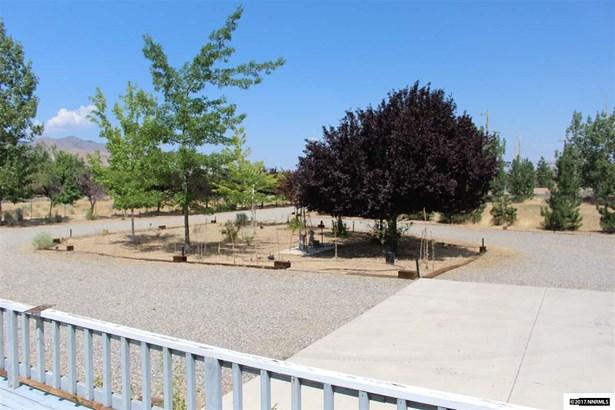 107197 Us Highway 395, Walker, CA - USA (photo 3)
