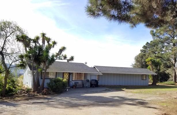 669 Rebecca Circle, Aromas, CA - USA (photo 1)