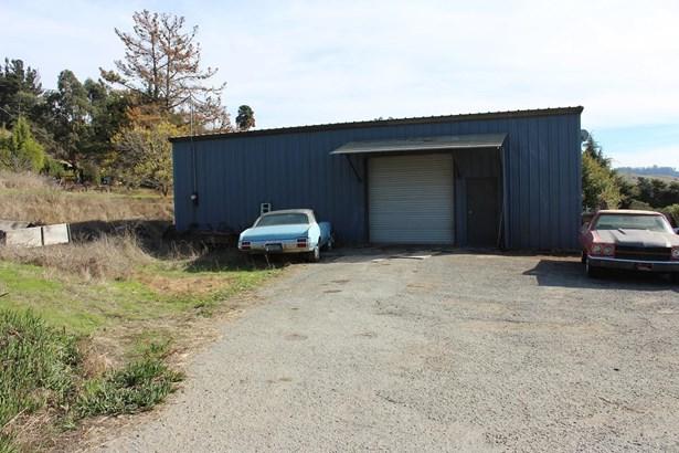 669 Rebecca Circle, Aromas, CA - USA (photo 3)