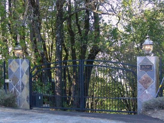 16340 Soda Springs Road, Los Gatos, CA - USA (photo 1)