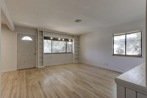 158 South Temple Drive, Milpitas, CA - USA (photo 5)