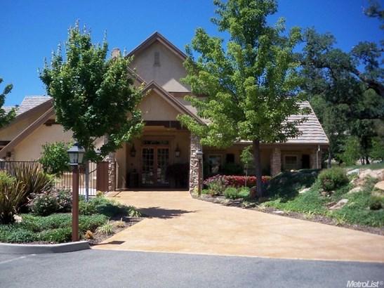 15120 Woodvale Lane, Meadow Vista, CA - USA (photo 5)