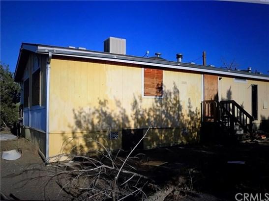 9976 Blue Stake Road, Phelan, CA - USA (photo 2)