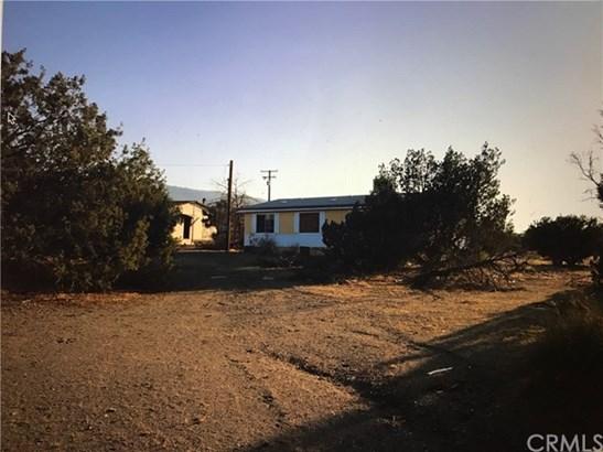 9976 Blue Stake Road, Phelan, CA - USA (photo 5)