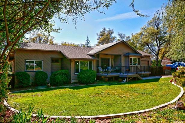 3586 Fairway, Cameron Park, CA - USA (photo 1)