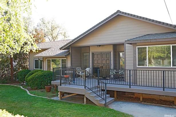 3586 Fairway, Cameron Park, CA - USA (photo 2)