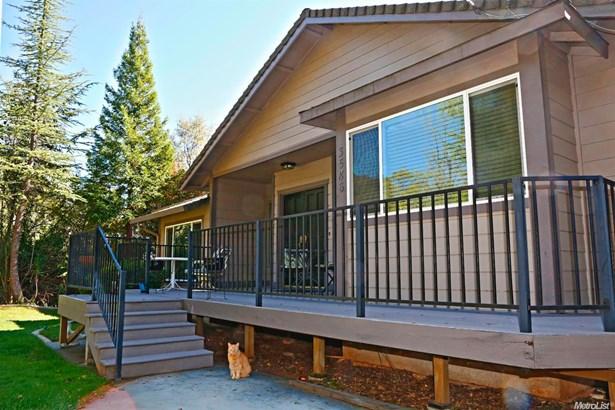 3586 Fairway, Cameron Park, CA - USA (photo 3)