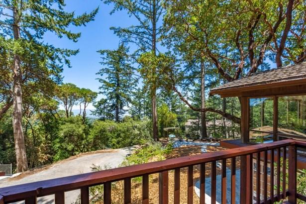 1650 Bear Gulch Road, Woodside, CA - USA (photo 4)
