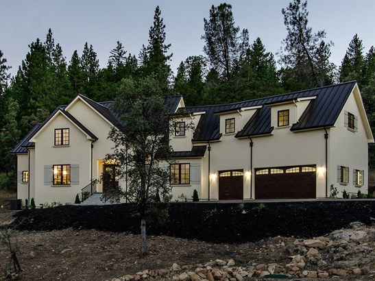 15240 Woodmont Lane, Meadow Vista, CA - USA (photo 1)