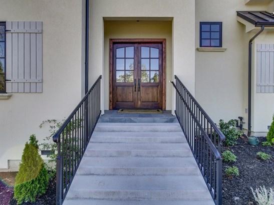 15240 Woodmont Lane, Meadow Vista, CA - USA (photo 3)