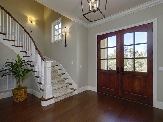 15240 Woodmont Lane, Meadow Vista, CA - USA (photo 4)
