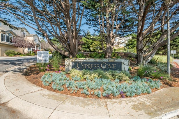 100 Patrick Way, Half Moon Bay, CA - USA (photo 2)