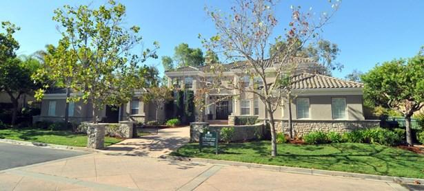 5944 Country Club Parkway, San Jose, CA - USA (photo 3)