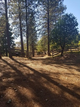 15492 Indiana Ranch Road, Dobbins, CA - USA (photo 2)