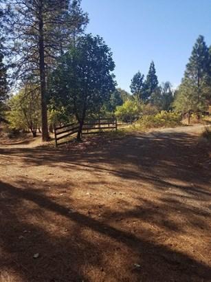 15492 Indiana Ranch Road, Dobbins, CA - USA (photo 3)