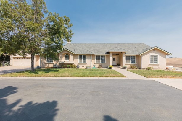 1547 Union Road, Hollister, CA - USA (photo 3)