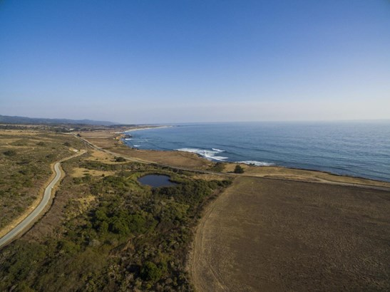 390 Pigeon Point Road, Pescadero, CA - USA (photo 3)