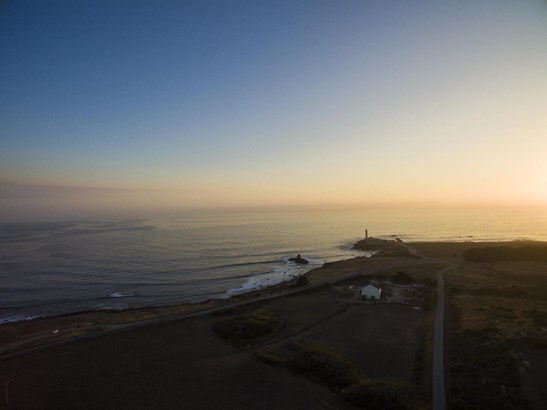 390 Pigeon Point Road, Pescadero, CA - USA (photo 5)