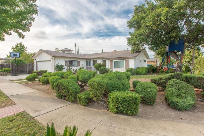 4315 Belvedere Drive, San Jose, CA - USA (photo 2)