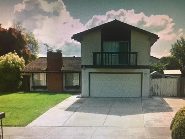 8294 Del Monte Avenue, Newark, CA - USA (photo 1)