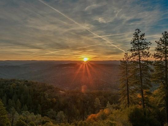 5780 Rocky Ridge Road, Placerville, CA - USA (photo 4)