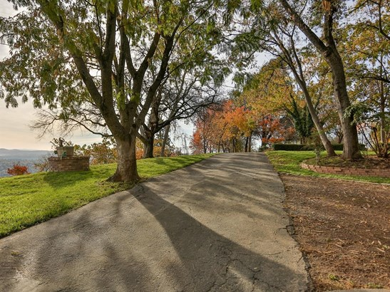 5780 Rocky Ridge Road, Placerville, CA - USA (photo 5)