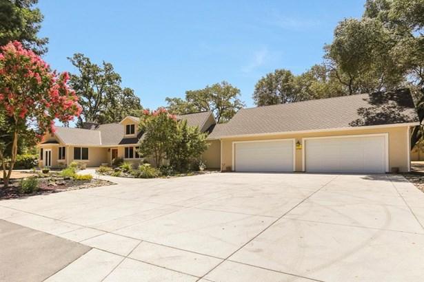 4744 Winding Way, Sacramento, CA - USA (photo 3)