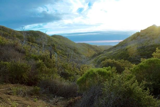 0 Summit Road, Los Gatos, CA - USA (photo 1)