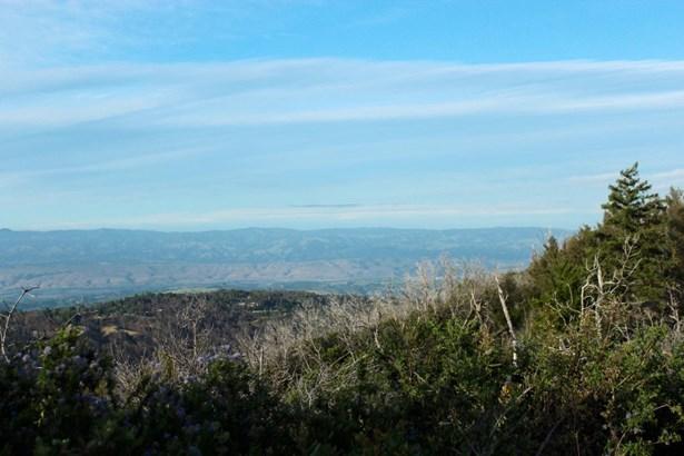 0 Summit Road, Los Gatos, CA - USA (photo 5)