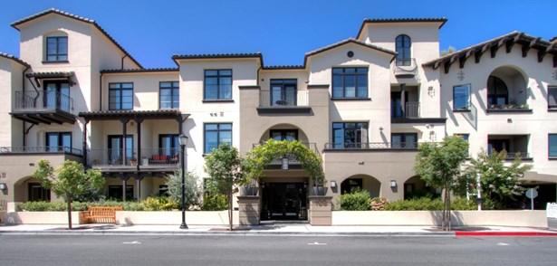 100 1st Street 318, Los Altos, CA - USA (photo 1)