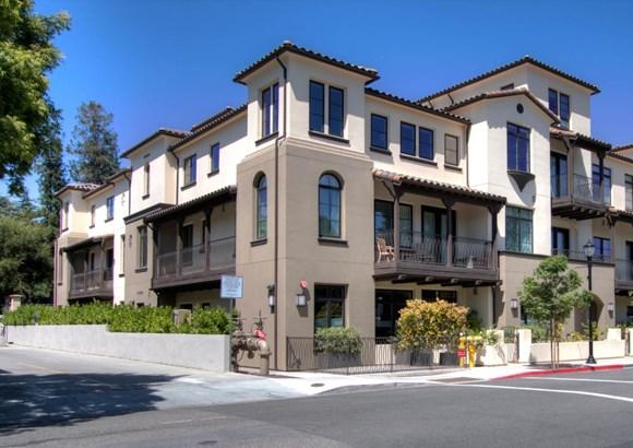 100 1st Street 318, Los Altos, CA - USA (photo 2)