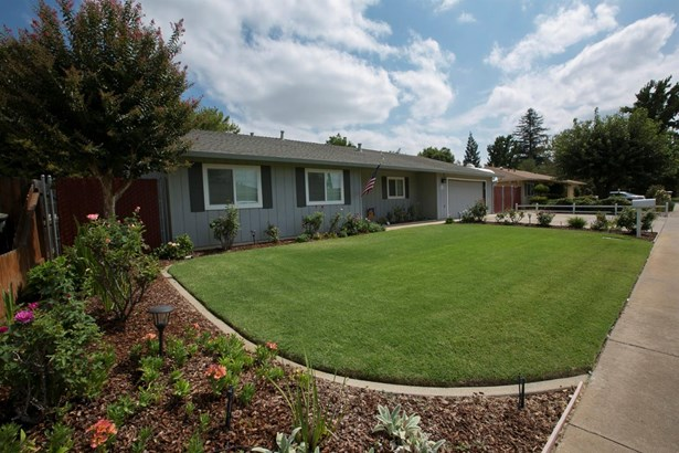 1180 Randolph Drive, Yuba City, CA - USA (photo 2)