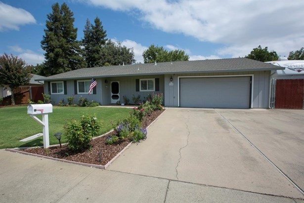 1180 Randolph Drive, Yuba City, CA - USA (photo 3)